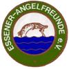 Fischereiverein Essener Angelfreunde e. V.